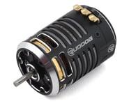 Ruddog RP541 540 Sensored Stock Brushless Motor w/Ceramic Bearings (13.5T)   product-also-purchased