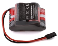Ruddog 5-Cell NiMH 2/3A Hump Receiver Pack (6.0V/1600mAh)   product-also-purchased