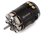 Ruddog RP542 Modified 540 Sensored Brushless Motor (6.5T)   product-also-purchased