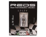 REDS C3 Turbo Special Glow Plug (Ultra Hot) | product-also-purchased