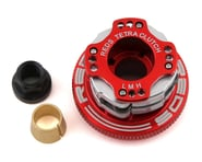"""REDS 34mm """"Tetra"""" V3 Aluminum Off-Road Adjustable 4-Shoe Clutch System   product-also-purchased"""
