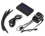 REDS Z8 Pro V2 1/8 Brushless ESC & Program Box Combo   product-also-purchased
