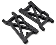 Redcat Racing Front Lower Suspension Arm 2PCS for V1 or V2 Only RED50004 | product-related