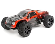 Redcat Racing Blackout XTE 1/10 Scale Electric Monster Truck REDBLACKOUT-XTE-REDTRUCK | product-also-purchased