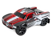 Redcat Racing Blackout 1/10 Electric Short Course Truck Red REDBLACKOUT-SC-RED   product-also-purchased