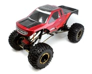 Redcat Racing Everest 1/10 Electric Rock Crawler - Red REDEVEREST-10-RB | product-also-purchased