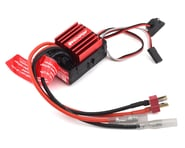 Redcat Racing Gen8 HX-1040 Crawler ESC with T-Plug RER11419 | product-also-purchased