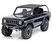Redcat Racing Gen8 Scout II AXE Edition REDGEN8-AXE-BLACK | product-related