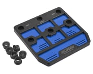 Raceform Lazer Differential Rebuild Pit (Blue)   product-also-purchased