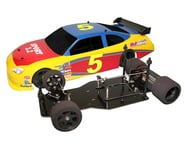 RJ Speed 1/10 Sport 3.2 Pan 1/10 Dragster Kit RJS2020   product-also-purchased