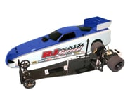 RJ Speed Nitro Funny Car Kit | product-also-purchased