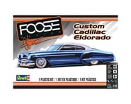 Revell 1/25 Custom Cadillac Eldorado RMX854435 | product-also-purchased