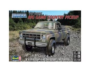 Revell 1/24 1978 GMC Pickup RMX857226 | product-related