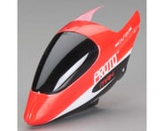 Revell Canopy Red Proto Max RMXE6086 | product-related