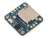 Runcam Mini FPV DVR | product-also-purchased