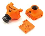 Runcam Swift 2 FPV Camera (2.5mm Lens) (Orange)   product-also-purchased