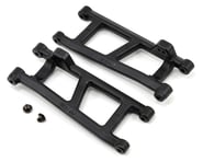 RPM A-Arms Rear Black Torment Ruckus Circuit RPM70462   product-also-purchased