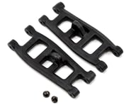 RPM Front A-Arm Set Black RPM70582   product-also-purchased