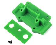 RPM Front Bulkhead Green Traxxas 2WD 1/10 RPM73754 | product-also-purchased