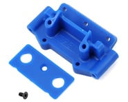 RPM Front Bulkhead Blue Traxxas 2WD 1/10 RPM73755 | product-also-purchased