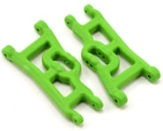 RPM Front A Arms Green Slash/Rustler/Stampede RPM80244   product-also-purchased