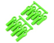 RPM Rod End Long Green Traxxas (12) RPM80514 | product-also-purchased