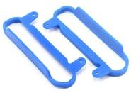 RPM Nerf Bars Blue Slash/Slash 4X4 RPM80625   product-also-purchased