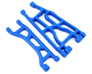 RPM Upper/Lower A-Arm blue X-Maxx RPM82355   product-also-purchased