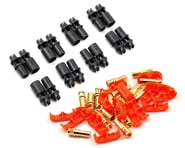 RCPROPLUS Pro-D3 Supra X Battery Connector (4 Sets   product-also-purchased