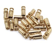 RCPROPLUS D5/S5 Replacement Bullet Connector (10 Sets) (10~12AWG) | product-related