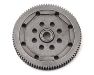 Robinson Racing Enduro 48P 87T Replacement Steel Spur Gear RRP2487 | product-also-purchased