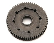 Robinson Racing Mini 8IGHT .5 Mod Hardened Steel Spur Gear | product-related