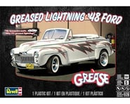 Revell 1/25 Greased Lightning 1948 Ford Convertible Model RMX854443 | product-related
