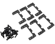 SAB Goblin Carbon Fiber Servo Support Set | product-also-purchased