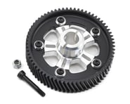 SAB Goblin CNC Delrin Main Gear   product-also-purchased