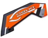 SAB Goblin Low Side Frame SX (Left)   product-also-purchased