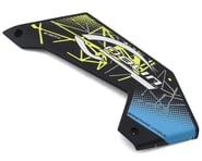 SAB Goblin Low Left Side Frame SX (Kraken 580) | product-also-purchased