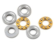 SAB Goblin 4x9x4mm ABEC-5 Thrust Bearing (2) | product-also-purchased