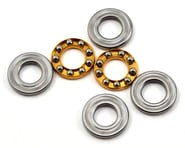 SAB Goblin 5x10x4mm Thrust Bearing (2) | product-also-purchased