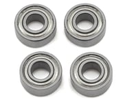 SAB Goblin 3x7x3mm Bearing (4) | product-also-purchased