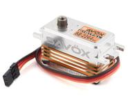 Savox Low-Profile High-Voltage Brushless Servo SAVSB2264MG   product-also-purchased