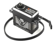 Savox Monster Performance Black Edition Brushless Servo SAVSB2292SG   product-also-purchased