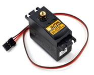 Savox High Voltage STD Digital Servo 0.13/111.1 @7.4 SAVSV0220MG | product-also-purchased