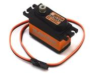 Savox High Voltage Micro Tail Servo SAVSV1250MG | product-related