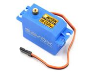 Savox Waterproof Standard Digital Servo SAVSW0230MG   product-also-purchased