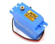 Savox Waterproof Standard Digital Servo .15/208 SAVSW0231MG | product-related