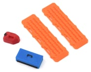 Scale By Chris 1/24 Scale Half Depth Combo Pack 1 | product-also-purchased