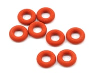Schumacher 1/8 Silicone Off Road Shock O-Ring Set (8) | product-also-purchased