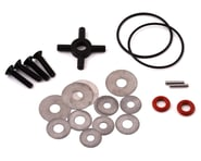 Schumacher Gear Differential Rebuild Kit | product-related