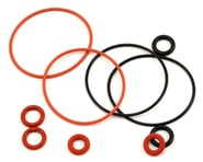 Schumacher Differential O-Ring Set | product-related